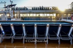 There is a common misconception going around that travel agents have gone the way of the dinosaur and are not needed to book a cruise. After all, we have the internet and anyone can book that dream vacation themselves online. Just yesterday when I posted online about using a travel agent to save b…