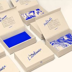 30 Packaging Designs That Feature Nude Colors We've picked out 30 packaging desi. - 30 Packaging Designs That Feature Nude Colors We've picked out 30 packaging designs that feature - Ppt Design, Powerpoint Design, Logo Design, Poster Design, Brand Identity Design, Layout Design, Icon Design, Brand Packaging, Box Packaging