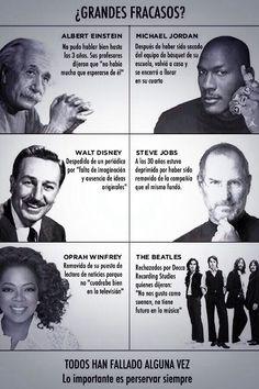 el trabajo duro vence al talento cuando el talento no se está esforzando - Buscar con Google