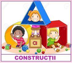 Philosophy clipart preschool teacher in preschool free choice clipart collection - ClipartXtras
