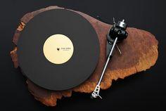 04 Top10 platines excentriques Alejandro Alcocer platine vinyle bois
