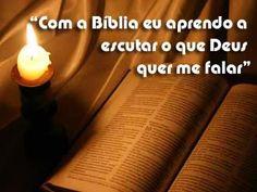 A Bíblia pela Bíblia: Vários conselhos práticos.
