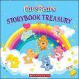 Care Bears: Storybook Treasury