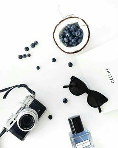 Stock Photography - Photography Tips You Have To Know About Flat Lay Photography, Lifestyle Photography, Photography Tips, Product Photography, Flat Lay Inspiration, Fashion Inspiration, Flat Lay Photos, Foto Instagram, Instagram Tips