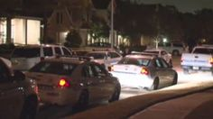 4 deaths in NW Harris County home ruled homicide; victims shot in head