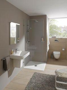 Buy tiles, bathroom and kitchen fittings online. Bathroom Sink Vanity, Bathroom Sets, White Wall Hanging, Bathroom, Laufen Bathroom, Kitchen Fittings, Bathroom Design, Bathroom Decor, Buy Tile