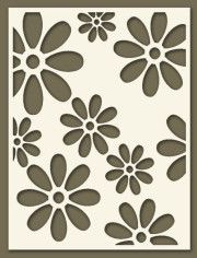 Andaluciart | Celosias Modernas - Interior y Exterior Wall Stencil Patterns, Stencil Designs, Stencils, Scroll Saw Patterns, Cutwork, Fabric Painting, Beading Patterns, Paper Cutting, Scrapbook Paper