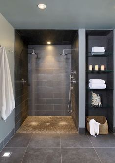 Astonishing-Tile-Ready-Shower-Pan-decorating-ideas-for-Bathroom-Contemporary-design-ideas-with-Astonishing-baseboards-gray-walls.jpg (700990)