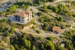 Villa en venta en Aínsa-Sobrarbe, Huesca,ESPAÑA