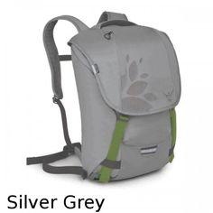 Рюкзак  Osprey Flap Jill Pack 21