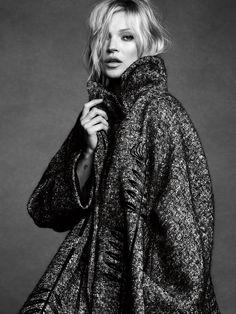 ☆ Kate Moss   Photography by Luigi & Iango   For Alberta Ferretti Campaign   Fall 2016 ☆ #Kate_Moss #Luigi_and_Iango #Alberta_Ferretti #2016