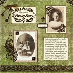 Google Image Result for http://www.favecrafts.com/master_images/Scrapbooking/Paper-Wishes-Layout04.jpg