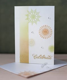 Uniko Studio: Normal Schedule will resume . Card By Sue I Am Happy, Doilies, Schedule, Resume, Birthday Cards, Studios, Hands, Inspiration, Decor