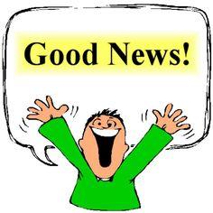 Переезд филиала в городе Брест! Уважаемые клиенты!  С 1-го октября 2016 г. филиал в городе Брест будет располагаться по новому адресу: ул. Д. Донского, д. 11 http://nrg-tk.ru/news/pereezd_filiala_v_gorode_brest/
