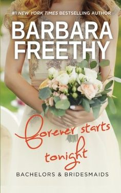 One true love by barbara freethy free books novels pdf epub forever starts tonight bachelors bridesmaids volume https fandeluxe Image collections