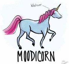 My spirit animal I Am A Unicorn, Unicorn Art, Magical Unicorn, Rainbow Unicorn, Unicorn Quotes, Unicorns And Mermaids, My Spirit Animal, Kawaii, Mythical Creatures