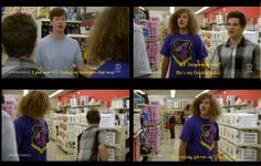 #Workaholics Quotes