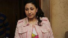 إخلاء سبيل المطربة بوسي من سرايا النيابة بعد القبض عليها فى 15 حكم شيكات بدون…