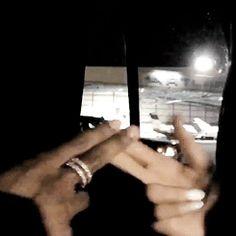 cute, gif y goals GIF en We Heart It Badass Aesthetic, Couple Aesthetic, Aesthetic Gif, Bad Girl Aesthetic, Aesthetic Videos, Aesthetic Movies, Aesthetic Vintage, Cute Black Couples, Black Couples Goals