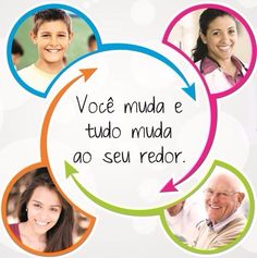 Coaching, Sports, Moving Out, Frases, Training, Hs Sports, Sport