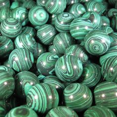 10 Best Marvelous Marbles! images in 2015 | Glass marbles