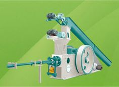 Briquette Fuel,Briquetting Machine Suppliers,Briquetting Press Manufacturers,Briquette Machine Design,Briquette Machine Suppliers,  Biomass Machines,Rice Husk Briquetting Machine,Biomass In India  Briquette Equipment,Briquetting Machinery