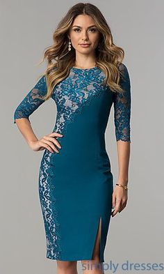 Short Teal Green Knee-Length Wedding-Guest Dress, Quick Teal Inexperienced Knee-Size Marriage ceremony-Visitor Gown Store Merely Attire for homecoming occasion attire, 2015 promenade attire, night rob.Shop Simply Dresses for homecoming party dresses, Prom Dresses 2015, Trendy Dresses, Elegant Dresses, Casual Dresses, Short Dresses, Formal Dresses, Party Dresses, Dress Prom, Formal Wear