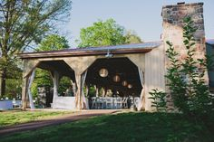 Geni   Keith \ John James Audubon Center Wedding Photography : Audubon, PA