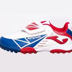 19€ - JOMA TACW.302.PT - #sports #deporte #deportes #moda #fashion #shoes #run #running #joma #sala #futsal #futbolsala #indoor #pisosala #turf #jomaturf