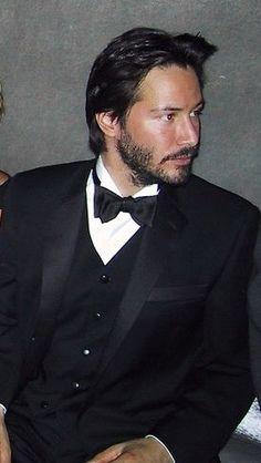 "keanureevesiskiller: ""🔥🔥🔥 "" Keanu Reeves John Wick, Keanu Charles Reeves, Keanu Reaves, Canadian Boys, Man Photography, Father John, Hollywood Actor, Actor Model, Actor"