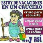 Imagen Con Frases Chistosas