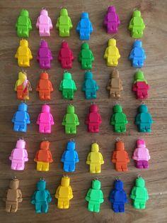 Kids Party Treats, Diy For Kids, Crafts For Kids, Lego Ninjago, Jars, Festive, Journey, Artist, Party