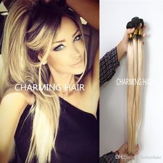 Image result for blonde ombre hair