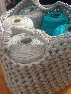 50 #Crochet Tips to Improve Your Craftin