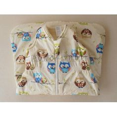 100% natural product for children for sleeping ✿ 2,5 TOG, ✿ 100% merino wool ✿ 100% cotton Size: S, M, L, XL, XXL