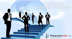 #placementindia #AbroadJobs #jobinabroad #singaporejobs #malaysiajobs #canadajobs #australiajobs #unitedstatesjobs #unitedkingdomjobs #jobopportunities #startups #UKjobs #USAjobs #jobsinunitedkingdom #jobs #job #internationaljobs #jobopportunity #jobopportunities #jobsearch #jobseekers #online #jobportal #recruitment #jobvacancy #recruiting #jobopening #nowhiring #opportunities #hiring