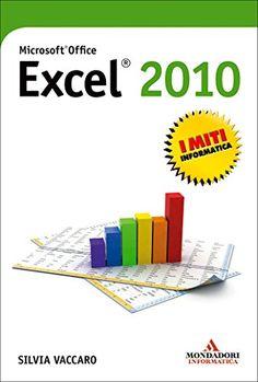 descargar gratis word excel power point 2010
