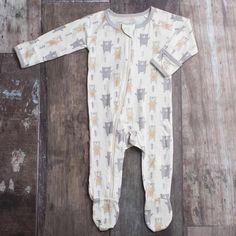 a759fa685848c Bestaroo Footies Socks, Bear, Grey, Rompers, Dresses, Fox Baby, Clothes