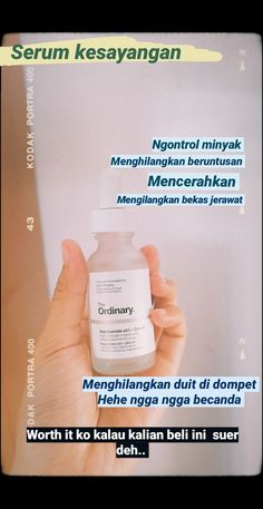 Deserving revamped skin care for oily skin check that Moisturizer For Oily Skin, Oily Skin Care, Face Skin Care, Clear Skin Diet, Best Skin Care Routine, Skin Makeup, The Ordinary, Skincare, Tips