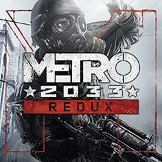 Metro 2033 Redux for Mac download. Download Metro 2033 Redux for Mac full version. Metro 2033 Redux for Mac for iOS, MacOS and Android. Last version of Metro 2033 Redux for Mac