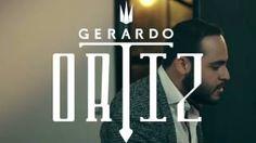 cool Gerardo Ortiz - Fuiste Mía ((Official)   )
