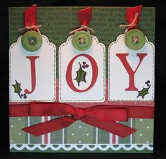 Courtney Lane Designs: 150 Christmas cards made using the Cricut