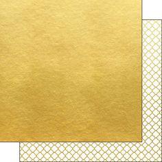 Scrapbook Paper by the Sheet - Scrapbook.com