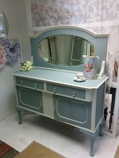 19 Autentico Kriidivarvitud Lauad Ideas Chalk Paint Furniture Painted Furniture