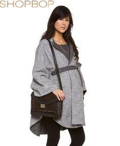 Lisa Malambri- #pregnantmodel books #SHOPBOB! For more on maternity modeling fashions click here: http://thestorkmagazine.com/expecting-models-portfolio/