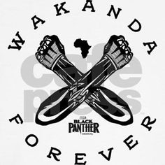 Black Panther Wakanda Forever Baseball Tee by Marvel - CafePress Black Panther Tattoo, Black Panther T Shirt, Black Panther Art, Black Panther Marvel, Black Art, Pop Art Wallpaper, Marvel Wallpaper, Black Panther Images, Marvel Dc