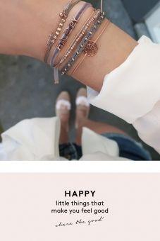 armband-combination-happy-rose-samt-grau-instagram-arm-candy-schmuck-newone.jpg (227×340)