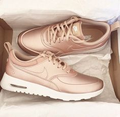 rose pink sneakers