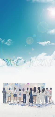 Iphone Wallpaper Images, Wallpapers, Sakura Miyawaki, Japanese Girl Group, The Wiz, Lock Screen Wallpaper, Yuri, Dolores Park, Photo Wall