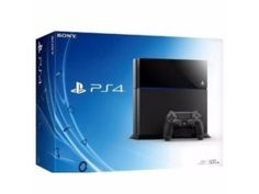 listing New Playstation 4 Bundle with a PS4 Cons... is published on Free Classifieds USA online Ads - free-classifieds-...